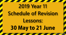 2019revision