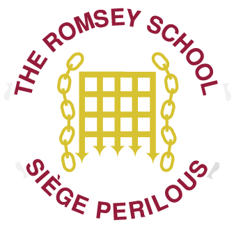 Romsey School